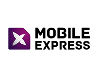 Mobile Express Animated Explanation