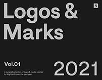 Brandfolio 2021