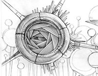 Sketches/Environment/Set_02