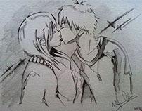 My love /2/