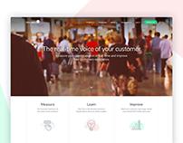 TryLikes | LandingPage