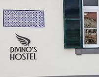 Divino's Hostel