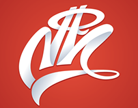 MR/CW RE-logo