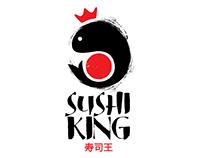 Sushi king: propuesta