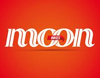 Moon Bikes logo