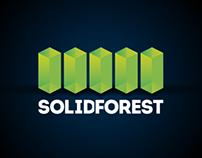 SolidForest RE-logo