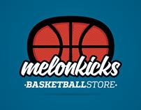 MelonKicks RE-logo
