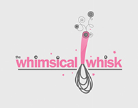 whimsical whisk - it's fairy like