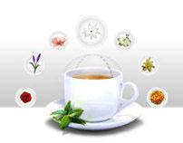 Gryphon Tea Company