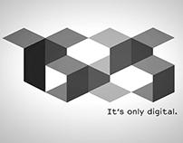 1525 – Identity & website