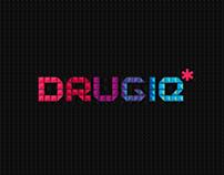 DRUGIE*