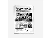 Periódico AgroPANELA