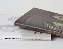 Album Cover / Black Keys
