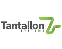 Tantallon Systems Ltd Rebranding