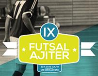 Ajiter Futsal