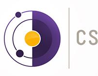 CSFK logo