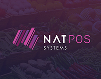 NatPos