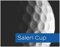 Saleri Cup Golf