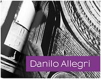 Danilo Allegri