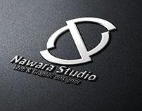 Nawara Studio Logo