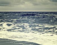 Sky | Sea | Sand