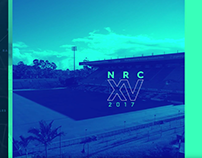 NRC RUGBY OPENER