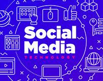 Social Media - Technology