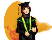 Graduation Commission