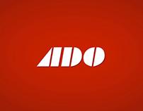 ADO - Febrero Tours