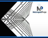 METROPOL CATALOG