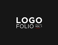 Logo Folio VOL. 1