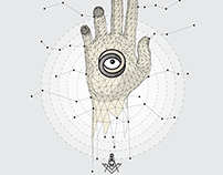 Phenomena Geometry Project