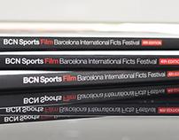 CATÁLOGO_BCN.Sports.Film.Festival.2013