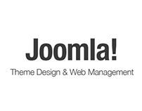 Joomla! Sites