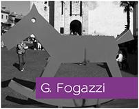 Giorgio Fogazzi