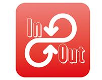 App InOut
