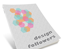 design followers magazine