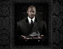 Nike Jordan Brand - Suite 23