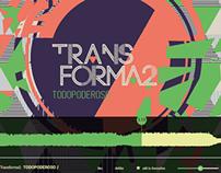 Brand Transforma2