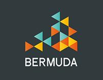 Visual Identity - Bermuda