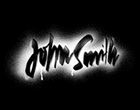John Smith brand variations