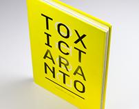 Toxic Taranto