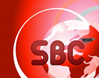 SBC Channel