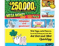 Austrian Lottery