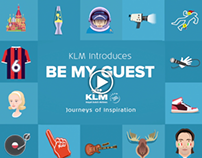KLm.com
