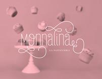 Monnalina La Pasticceria