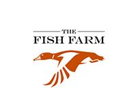 The Fish Farm