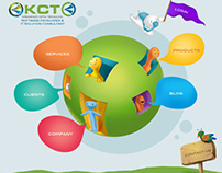 kct homepage illustration