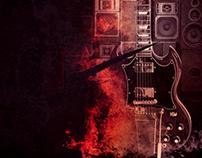 AMPR - Rock It