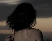 'LAISSE-MOI FINIR' DE DORIA ACHOUR